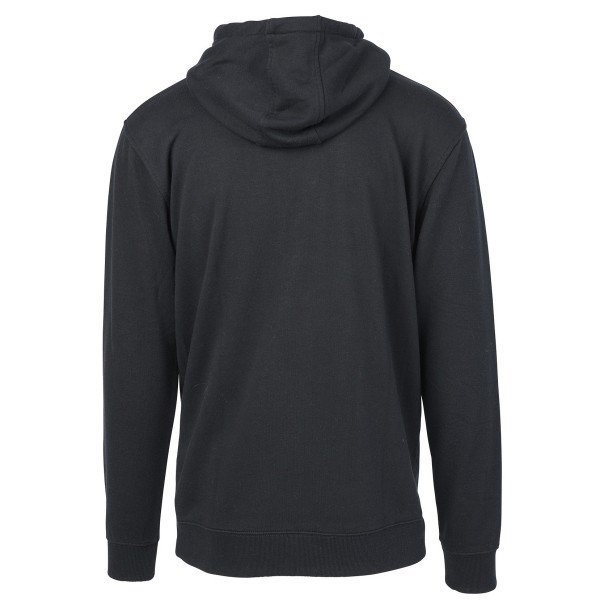 <strong>RIP CURL</strong> JOPICA PRO MODEL FLEECE