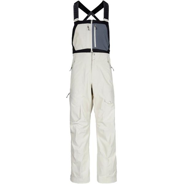 <strong>BLACK CROWS</strong> PANT CORPUS 3L BIB GORE-TEX W.
