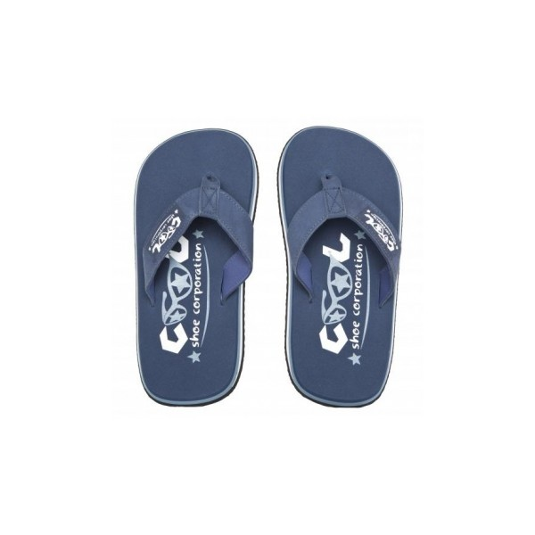 <strong>COOL SHOE</strong> FLIP FLOPS ORIGINAL DARK DENIM