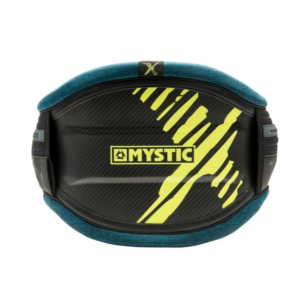 <strong>MYSTIC</strong> HARNESS MAJESTIC X