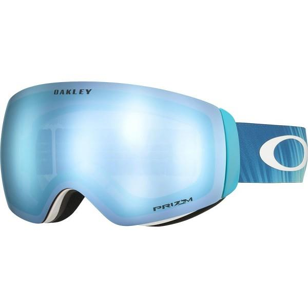 <strong>OAKLEY</strong> OČALA FLIGHT DECK XM MIKAELA SHIFFRIN <em>2021</em>