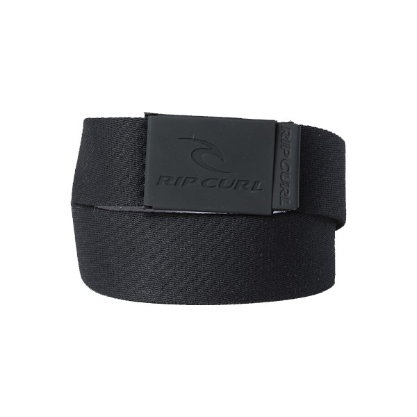 <strong>RIP CURL</strong> PAS CORPO WEBBING <em>2020</em>
