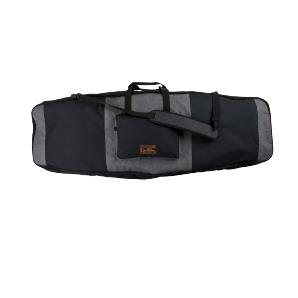 <strong>RONIX</strong> TORBA SQUADRON HALF PADDED BOARD CASE <em>2020</em>