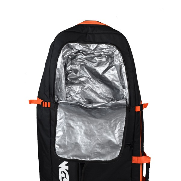 <strong>SLINGSHOT</strong> BOARD BAG ALL DAY <em>2020</em>