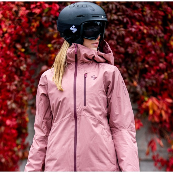 <strong>SWEET PROTECTION</strong> JAKNA CRUSADER GORE-TEX INFINIUM Ž. <em>2021</em>