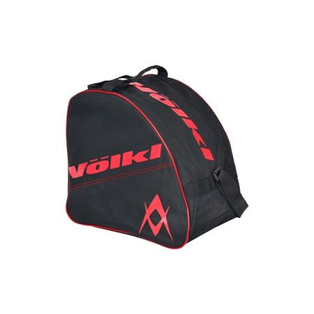 <strong>VOLKL</strong> BOOT BAG CLASSIC