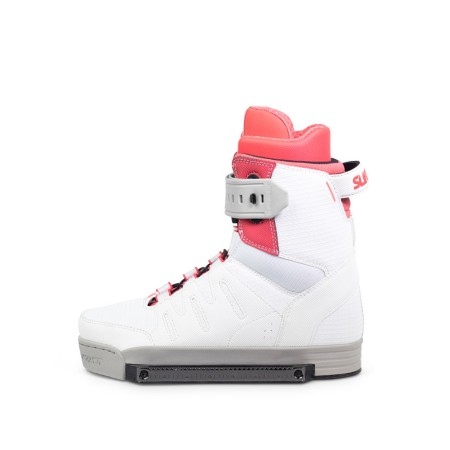 <strong>SLINGSHOT</strong> WAKEBOARD BOOTS JEWEL Ž.