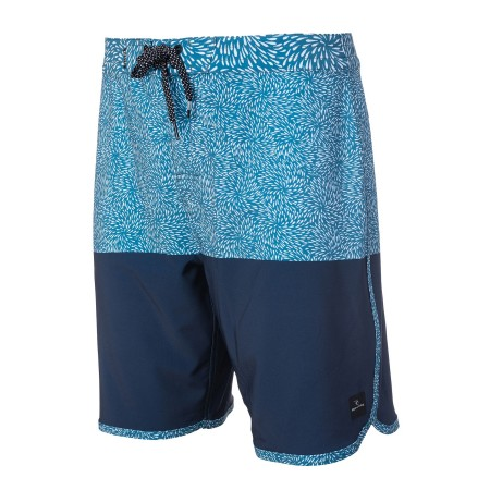 RIP CURL BOARDSHORTS MIRAGE CONNER SPIN OUT 2019