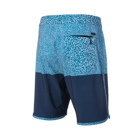 <strong>RIP CURL</strong> BOARDSHORTS MIRAGE CONNER SPIN OUT <em>2019</em>