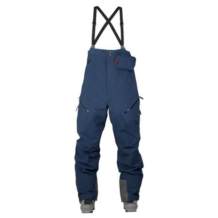 820001-supernaut_r_pants-midnight_blue-front_preview.jpg