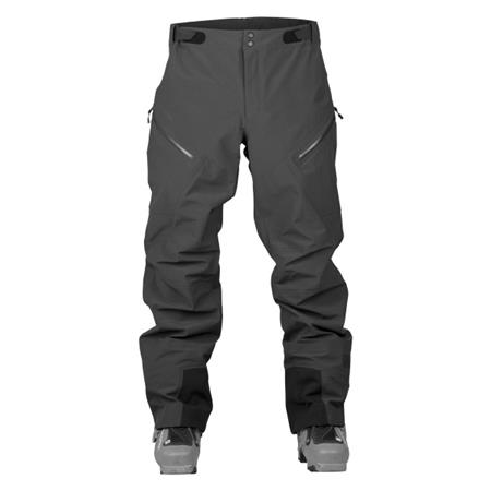 820017-salvation_pants-charcoal_gray-front_preview.jpg