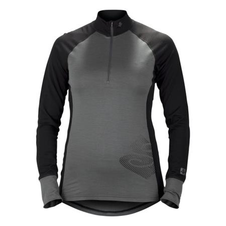 825005-alpine_17,5-200_halfzip-w-greyblack-front_preview.jpg