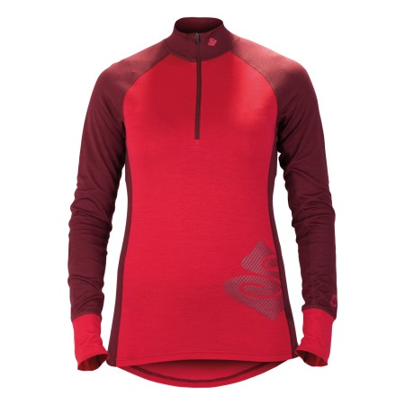 825005-alpine_17,5-200_halfzip-w-rubus_red-front_preview.jpg