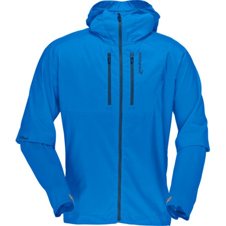 BITIHORN_AERO60_JACKET_M_ELECTRIC_BLUE.jpg