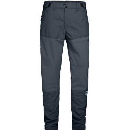 BITIHORN_LIGHTWEIGHT_PANTS_M_COOL_BLACK.jpg