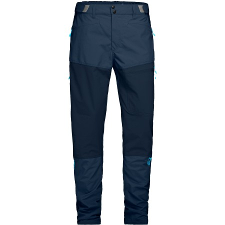 BITIHORN_LIGHTWEIGHT_PANTS_M_SPACE_BLUE.jpg