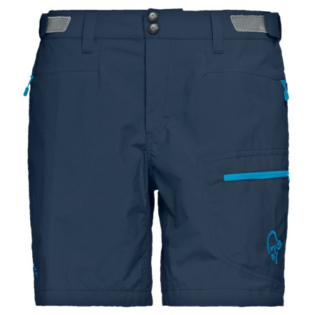 BITIHORN_LIGHTWEIGHT_SHORTS_W_SPACE_BLUE.jpg