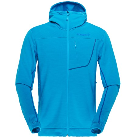 BITIHORN_POWERSTRECH_ZIP-HOOD_M_CARRIBEAN_BLUE.jpg