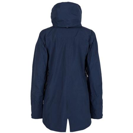 <strong>BLACK CROWS</strong> JAKNA CORPUS 3L GORE-TEX Ž. <em>2021</em>