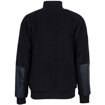 <strong>BLACK CROWS</strong> JAKNA CORPUS FLEECE BOMBER <em>2021</em>