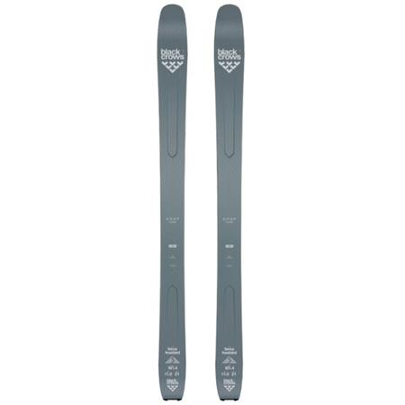 <strong>BLACK CROWS</strong> SKIS FEROX FREEBIRD <em>2021</em>