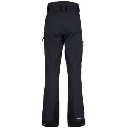 <strong>BLACK CROWS</strong> HLAČE VENTUS 3L GORE-TEX LIGHT <em>2021</em>