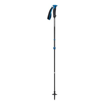 <strong>BLACK DIAMOND</strong> SKI POLES RAZOR CARBON PRO <em>2020</em>