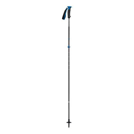 BLACK DIAMOND SKI POLES RAZOR CARBON PRO 2020