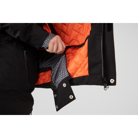 <strong>BLACK CROWS</strong> JAKNA CORPUS INSULATED GORE-TEX <em>2019</em>