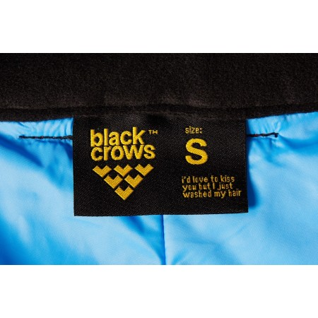 <strong>BLACK CROWS</strong> HLAČE CORPUS INSULATED GORE-TEX Ž. <em>2019</em>