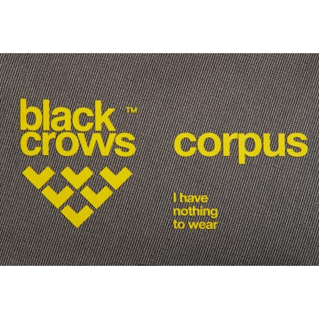 <strong>BLACK CROWS</strong> JAKNA CORPUS 3L GORE-TEX