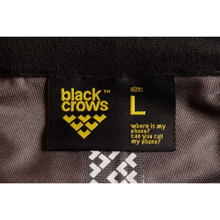 <strong>BLACK CROWS</strong> HLAČE CORPUS 3L BIB GORE-TEX