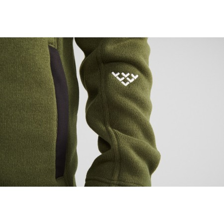 <strong>BLACK CROWS</strong> TERMOVELUR CORPUS POLARTEC FLEECE <em>2019</em>