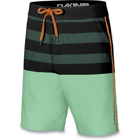 DAKINE BOARDSHORTS YOUNGBLOOD