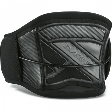 DAKINE HARNESS HYBRID RENEGADE
