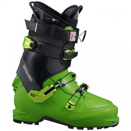 DYNAFIT-BOOTS-WINTER-GUIDE.jpg