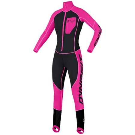 DYNAFIT OBLEKA DNA RACING SUIT Ž. 2020
