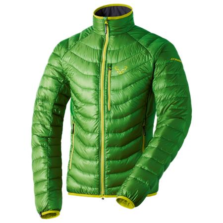 DYNAFIT-DOWN-JACKET-VULCAN-green.png