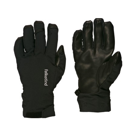 FALKETIND_DRI_SHORT_GLOVES_M-W_CAVIAR_BLACK.jpg