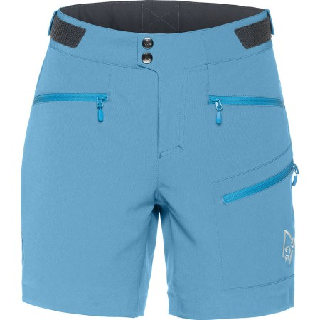 FALKETIND_FLEX1_SHORTS_W_CRIMSON_BLUE_MOON.jpg