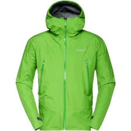 FALKETIND_GORE-TEX_JACKET_M_CLEAN_GREEN.jpg