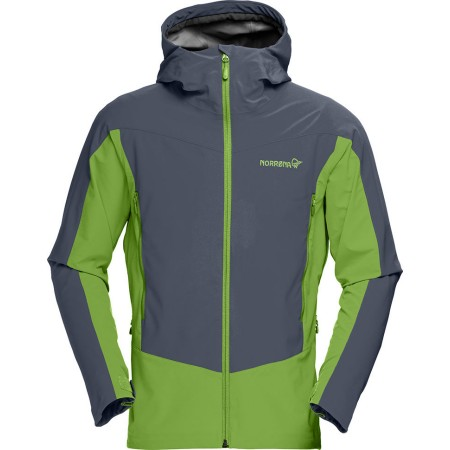 FALKETIND_WINDSTOPPER_HYBRID_JACKET_M_COOL_BLACK.jpg
