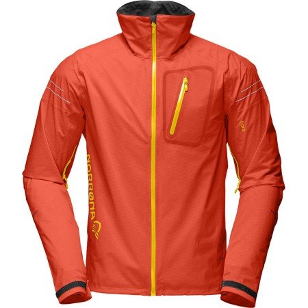 FJORA_DRI1_JACKET_M_ADRENALIN_RED.jpg