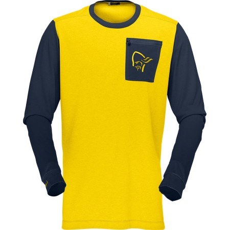 FJORA_EQULISER_LIGTWEIGHT_LONG_SLEEVE_M_MELLOW_YELLOW.jpg