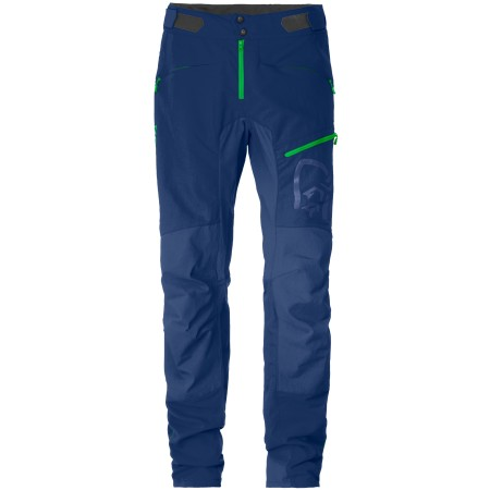 FJORA_FLEX1_PANTS_M_OCEAN_SWELL_BLUE.jpg