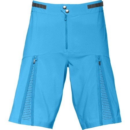 FJORA_SUPER_LIGHT_WEIGHT_SHORTS_M_CARIBBEAN_BLUE.jpg