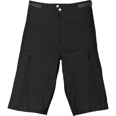FJORA_SUPER_LIGHT_WEIGHT_SHORTS_M_CAVIAR_BLACK.jpg
