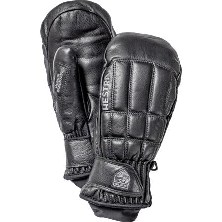 Henrik-Leather-Pro-Model-gloves-mitts-black.png
