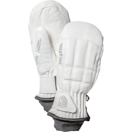Henrik-Leather-Pro-Model-mitts-gloves-white.png
