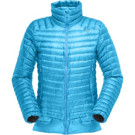 JACKET-SUPER-LIGHTWEIGHT-DOWN-WOMEN-CARIBBEAN-BLUE.jpg